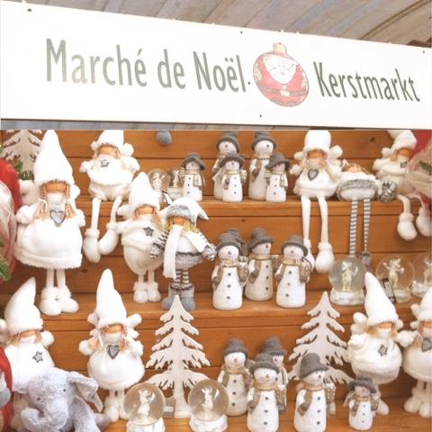 Marche Noel 2015 Fournier
