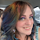 Lauren Joyce's profile photo