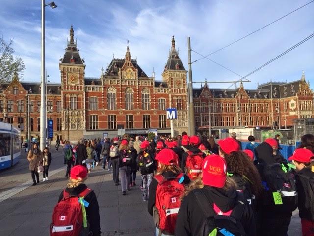 IMG-VCC-NetherlandsTour-Exploring-APR2015