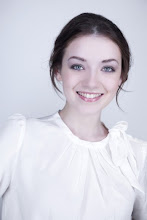 Sarah Bolger Ireland Actor