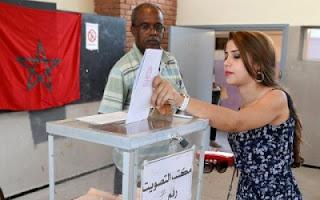 Maroc: un parti islamiste appelle au boycott des Législatives