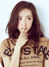 Jia Qi China Actor