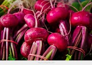 BEETROOT FOR SKINCARE