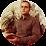 Илья Сафронов's profile photo