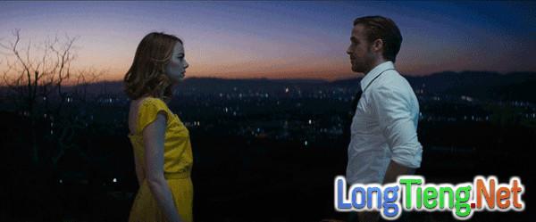 Có được Oscar hay không thì La La Land vốn dĩ không dành cho những kẻ hẹp hòi - Ảnh 2.