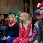 Sinterklaasfeest korfbal 29-11-2014 071.JPG