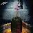 harish nagar avatar image