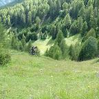 Tibet Trail jagdhof.bike (233).JPG
