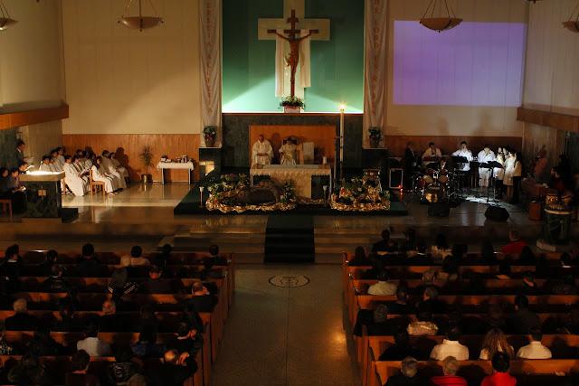 Easter Vigil 2015 - IMG_8509.JPG