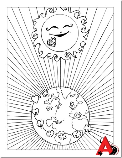 Sunshine-coloring-page-color2