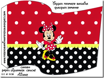 Minnie-Mouse-banderolas (1)
