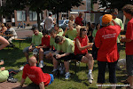 dorpsfeest 2008 112.jpg