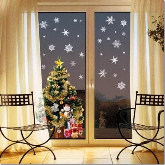 ventanas navida  (1)