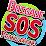 Brigade SOS Francophone's profile photo