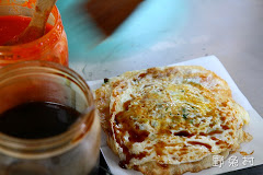 [台東-美食] 黃家蔥油餅