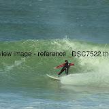 _DSC7522.thumb.jpg