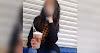 Muere atropellada jovencita de 18 años en Amaxac; salió a trabajar de mesera
