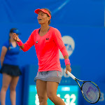Varvara Lepchenko - AEGON International 2015 -DSC_3291.jpg