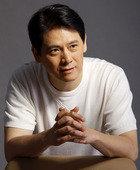 Niu Baojun  Actor