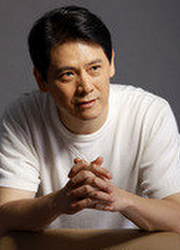 Niu Baojun China Actor