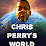 Chris Perry's profile photo