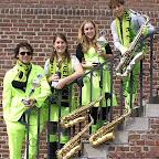 Saxofoons2012.jpg