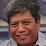 Ifik Arifin's profile photo