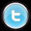 Siga Os Netos do Velho Barreiro no Twitter