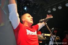 TrasdorfFF2009_0107