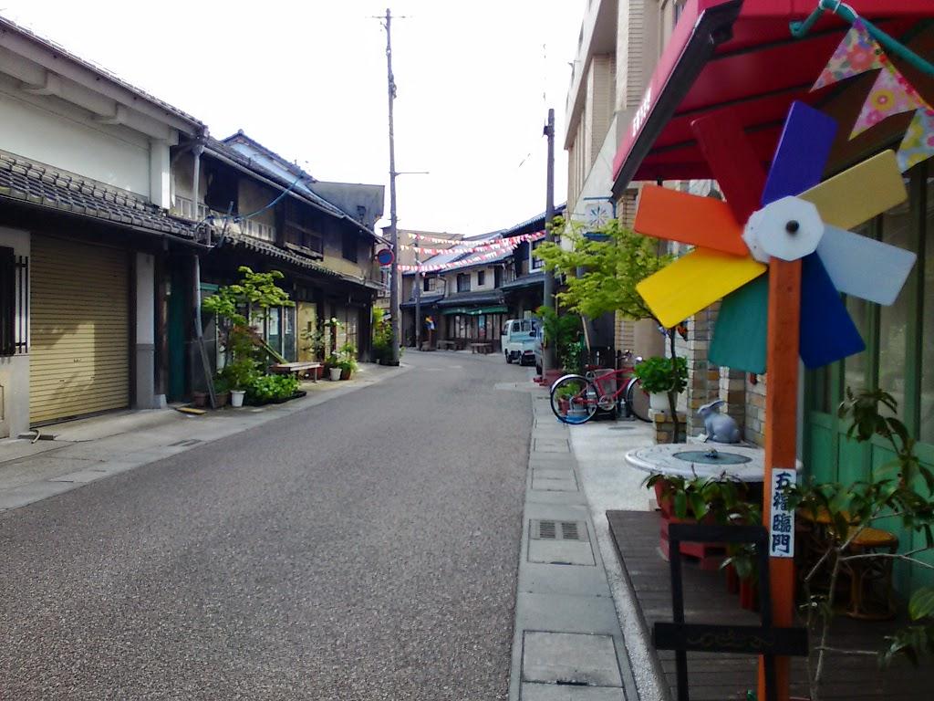 gofukudori2