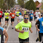 2013.05.12 SEB 31. Tartu Jooksumaraton - AS20130512KTM_189S.jpg