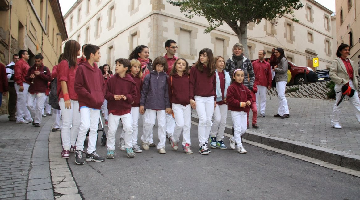 Diada de la colla 19-10-11 - 20111029_102_Lleida_Diada.jpg