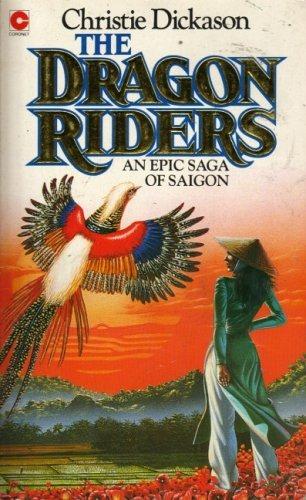 [the+dragon+riders%5B3%5D]