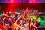 Afrika_Tage_Wien_© 2016 christinakaragiannis.com (21).JPG