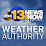 13News Now Weather's profile photo