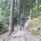 Women`s Camp Latsch jagdhof.bike (268).JPG