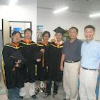 2010-06.11 碩士班畢業照