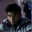 Madhan Raj's profile photo