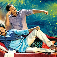 Gopala Gopala First Look