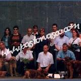 2002busturia010.jpg