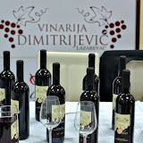 Prvi kolubarski sajam vina, 5.3.2015. - DSC_5341.JPG