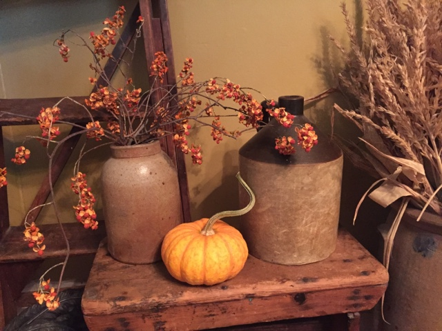 Gatherings For The Home Fall Gatherings Aug 27 29th