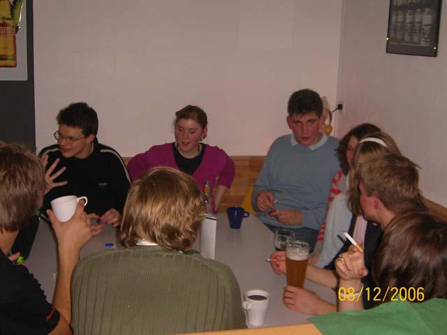2006Turmwoche - turm06-23.jpg