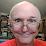 Everett Kaser's profile photo
