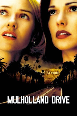 Mulholland Drive (2001) BluRay 720p HD Watch Online, Download Full Movie For Free