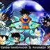 SAIUU!!! NEW Dragon Ball Shin Budokai (Mod) Memories V3 + DOWNLOAD 2018 AUDIO LATINO