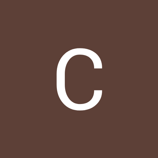 user Connie Johnson apkdeer profile image