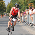 5915 Triathlon Maldegem.jpg