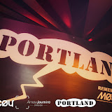 2016-04-02-portland-remember-moscou-torello-109.jpg