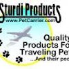 Buddy SturdiProducts